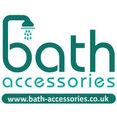 Bath-Accessories's profile photo