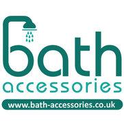 Bath-Accessories's photo