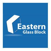 Eastern Glass Block's photo