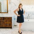 Sara Arndt Interior Design, Inc.'s profile photo