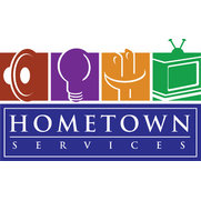 Home Town Services Senoia Ga Us 30276