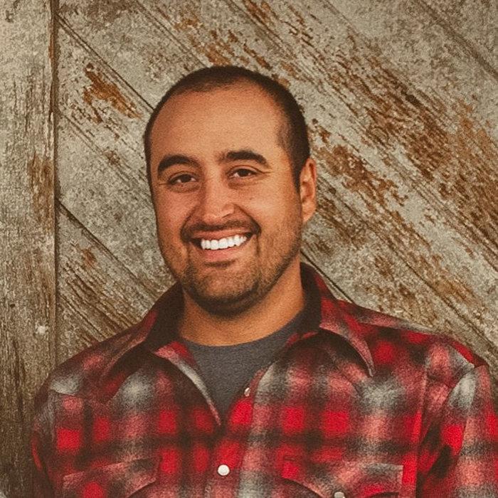 Joaquin Grant- General Contractor