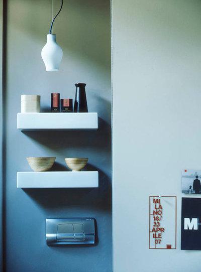 Moderno  by Clara Bona - studio98