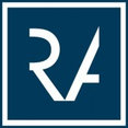 Reynolds Architecture- Design & Construction's profile photo