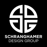 Schranghamer Design Group, LLC's photo