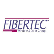 Fibertec Window and Door Mfg's photo