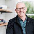 Wayde Beckman Design's profile photo