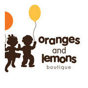 Oranges and Lemons Boutique's photo