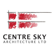 Centre Sky Architecture Ltd's photo