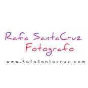 Foto de Rafa SantaCruz Photography