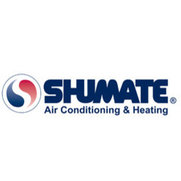 Shumate Air Conditioning & Heatingさんの写真