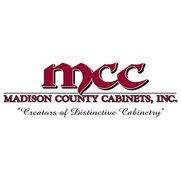 Madison County Cabinets, Inc.'s photo