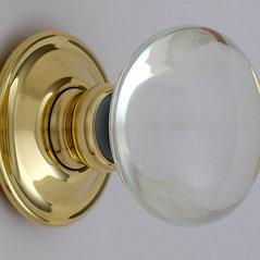 Merlin Glass Callington Cornwall Uk Pl177jd
