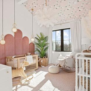 Dani Austin Nursery Project