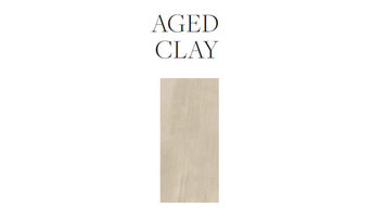 AGED CLAY