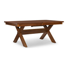 Kraven Dining Table