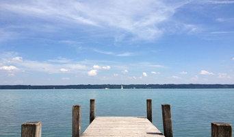 Boutiquehotel zum Reschen_Starnberger See
