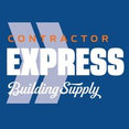Contractor Express's profile photo