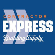 Contractor Express's photo