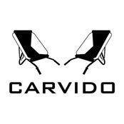 Foto von CARVIDO