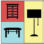 Amish Choice Wood Furniture