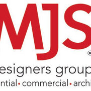 MJS Inc. Custom Home Design's photo