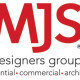 MJS Inc. Custom Home Design