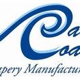 Pacific Coast Drapery Manufacturing's profile photo