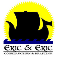 Eric & Eric Construction and Drafting Service's photo