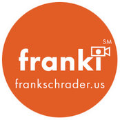 frank schrader photography+video, DENALImultimedia's photo