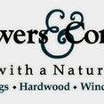 K. Powers & Company's profile photo