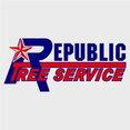 Republic Tree Service's profile photo