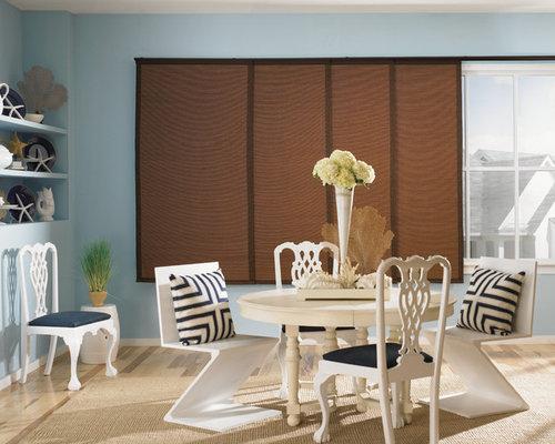 panel track blinds vertical blinds