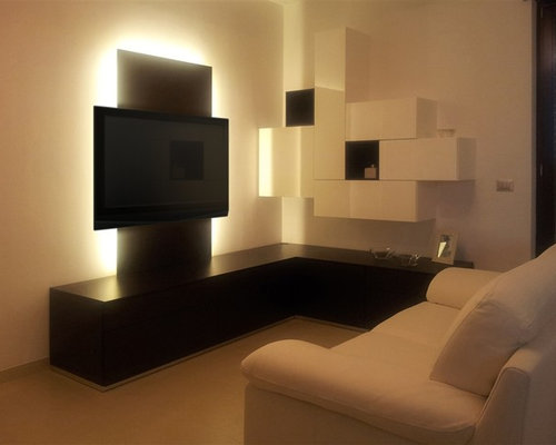 Design Wall Units decorating charming living room wall unit design idea Modern Wall Units