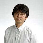 石川淳建築設計事務所さんの写真