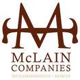 McLain Homes, LLC's profile photo