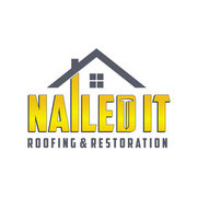 Nailed It Roofing & Restoration LLCさんの写真