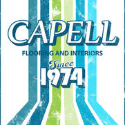 Capell Flooring and Interiors's photo