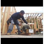 Gudiel Construction's photo