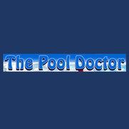 Foto de Pool Doctor