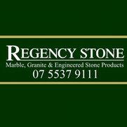 Regency Stone's photo
