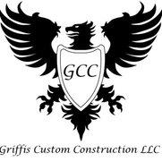 Griffis Custom Construction LLC's photo