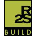 R2S Build's profile photo