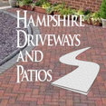 Hampshire Driveways And Patios's profile photo