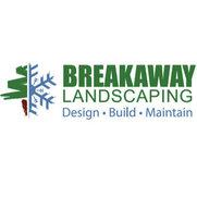 Breakaway Landscaping's photo