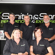 Smith & Sons Renovations & Extensions Capalaba's photo
