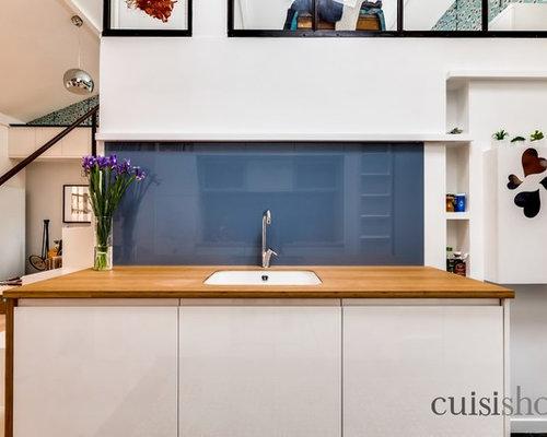 cuisine en parall le paris. Black Bedroom Furniture Sets. Home Design Ideas