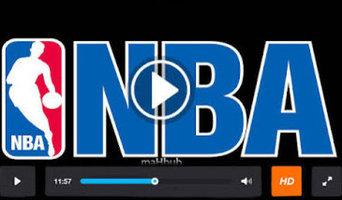 (((EsPn@@LivE))) Online Free!! NBA Playoffs 2018 Live Stream Online For ESPN