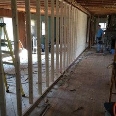 Bk Builders Llc Wadena Mn Us