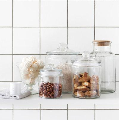Kuche Dekorieren 13 Ideen Fur Eine Stilvolle Kuchendeko